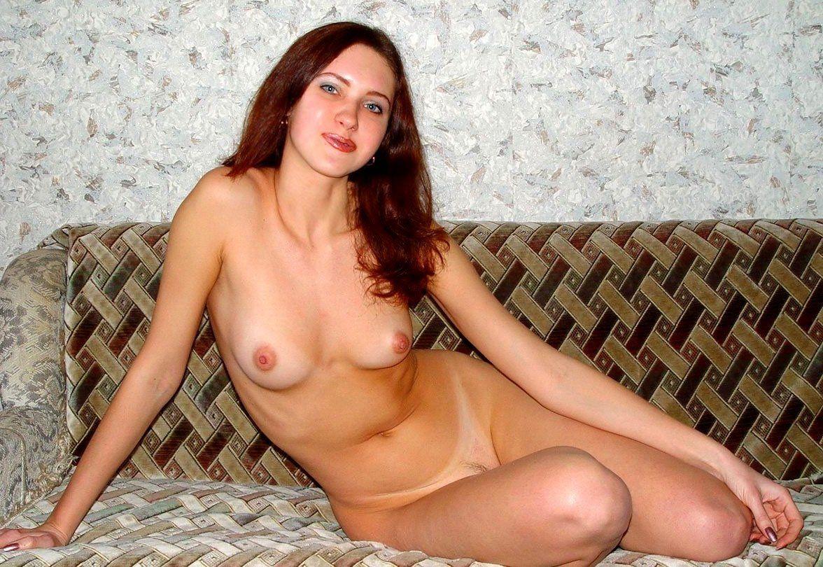 Шлюхи Проститутки Сургута